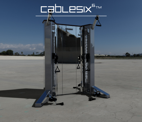 cablesix